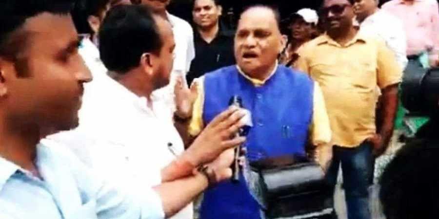 jharkhand_jai_shri_ram_minister