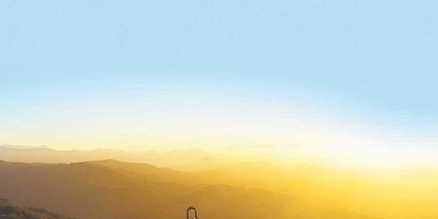 Yoga, Sunrise