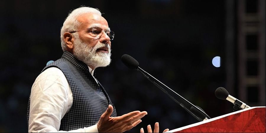 PM_Modi_Kargil_Diwas