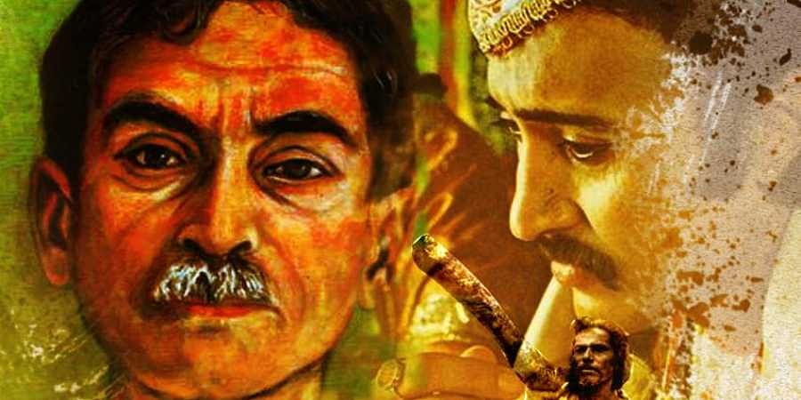Munshi Premchand, born Dhanpat Rai (31 July 1880 - 8 October 1936) was one of the most celebrated writers the Indian subcontinent has ever produced. His works, written in Hindustani have inspired writers, filmmakers and revolutionaries to understand realism and produce work of art. Premchand literature has inspired a number of works onscreen and that too from some prolific directors including Satyajit Ray and Mrinal Sen. Here are some of them.