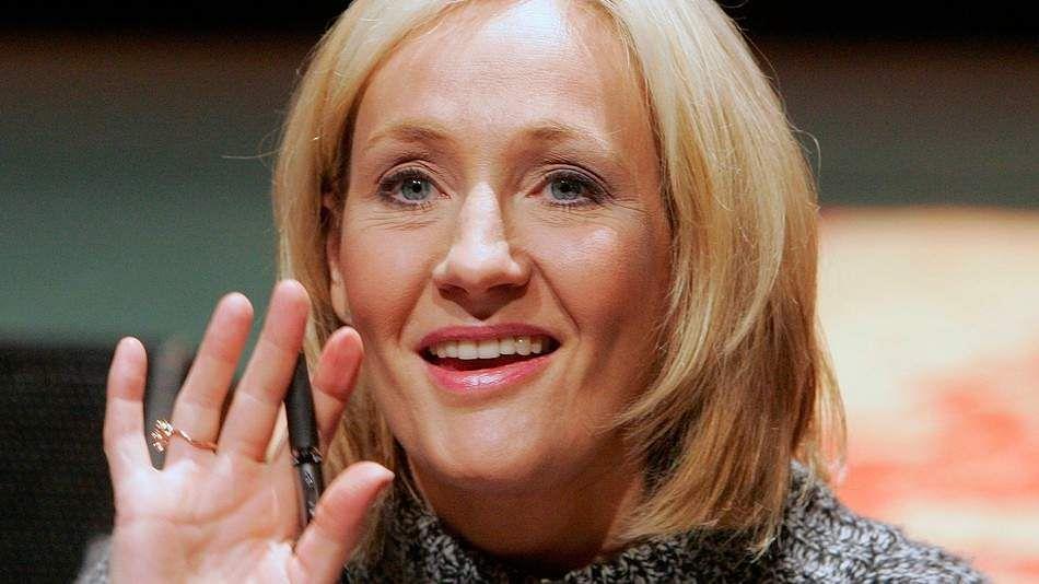 J_K_Rowling