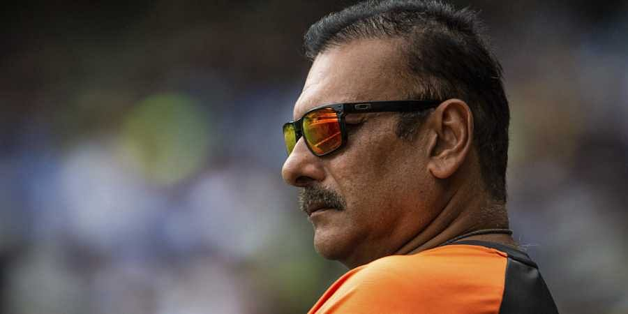 Hiring Process For New Head Coach Of India Team May Get