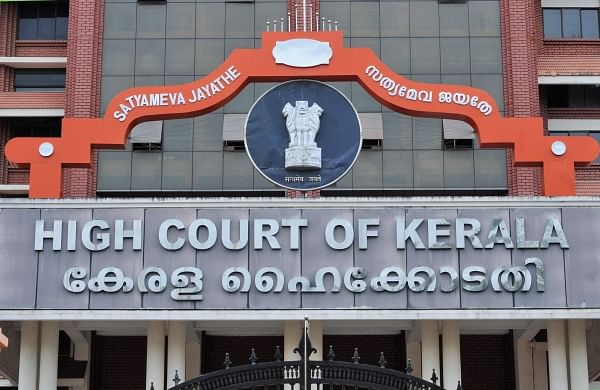 HC upholds Rs 1 lakh compensation for man who fell in drain