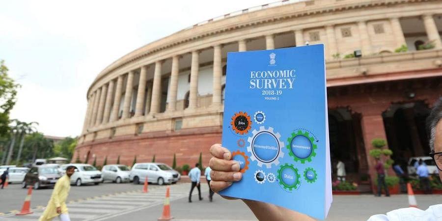 Economic survey
