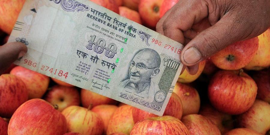 cash_money_business_economy_EPS