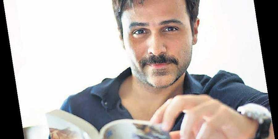Emraan Hashmi will be seen on Netflix's 'Bard of Blood'