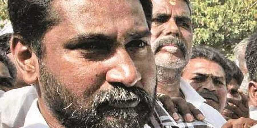 Missing Tamil Nadu Activist Mugilan Taken Into Police Custody