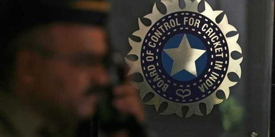 BCCI's tough road to redemption