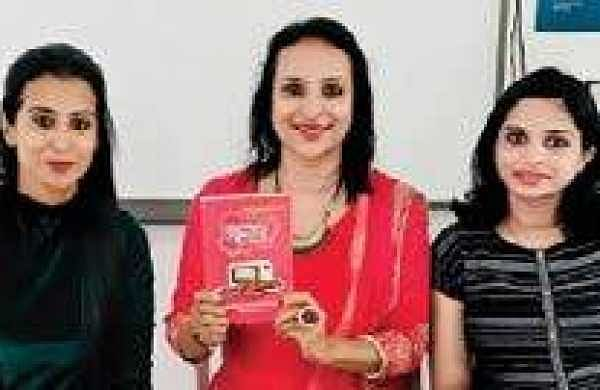 Quick-to-make cooking recipes - The New Indian Express