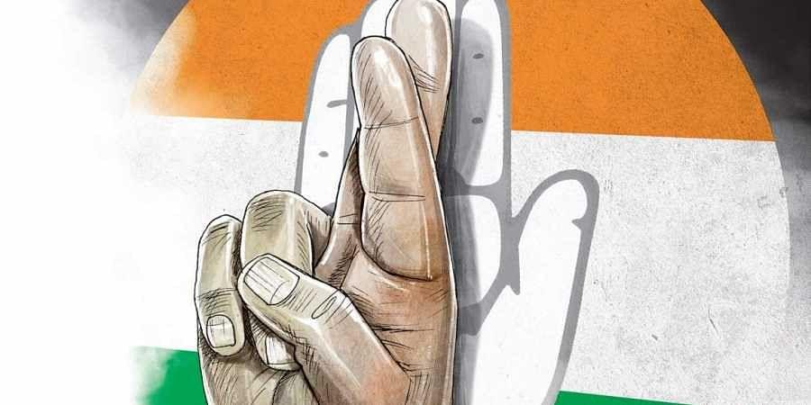 Congress in a deadly dilemma