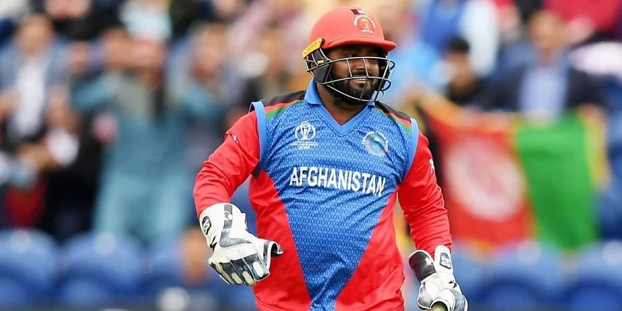 Image result for Mohammad Shahzad
