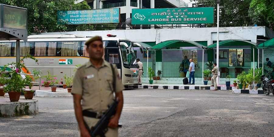 Delhi_Lahore_Bus