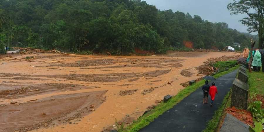 Puthumala_landslide_Kerala_rains
