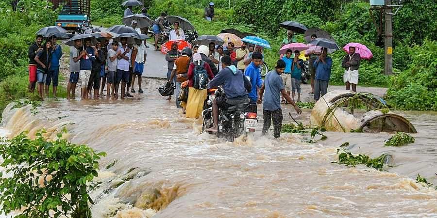 Kabini_Mysuru_floods