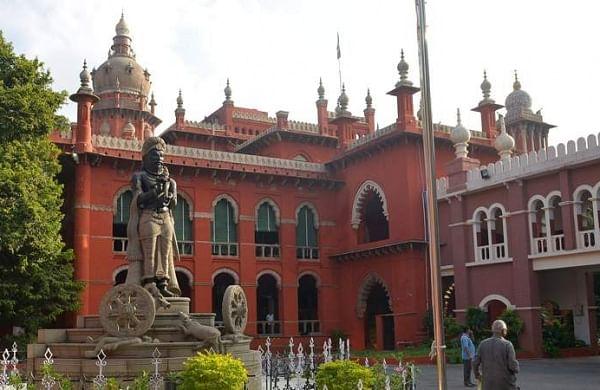 Madras turns 380:ExploreChennai's modernity and Madras's magic duringa month-long celebration