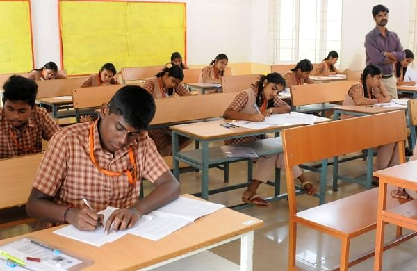 Rs 200 crore deficit in conducting class 10, 12 board exams forced fee hike: CBSE