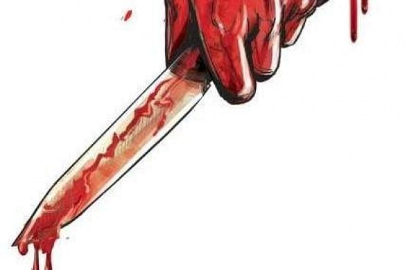 Octogenarian murdered by family in Hyderabad, body chopped and stuffedin plastic buckets