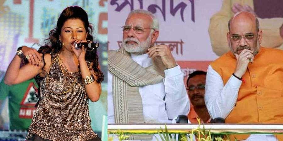Image result for Hard Kaur