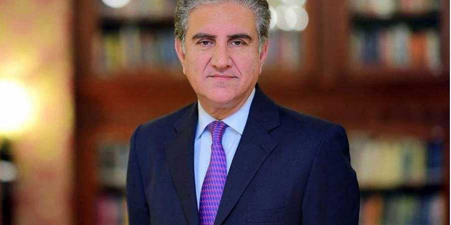 Image result for shah-mahmood-qureshi