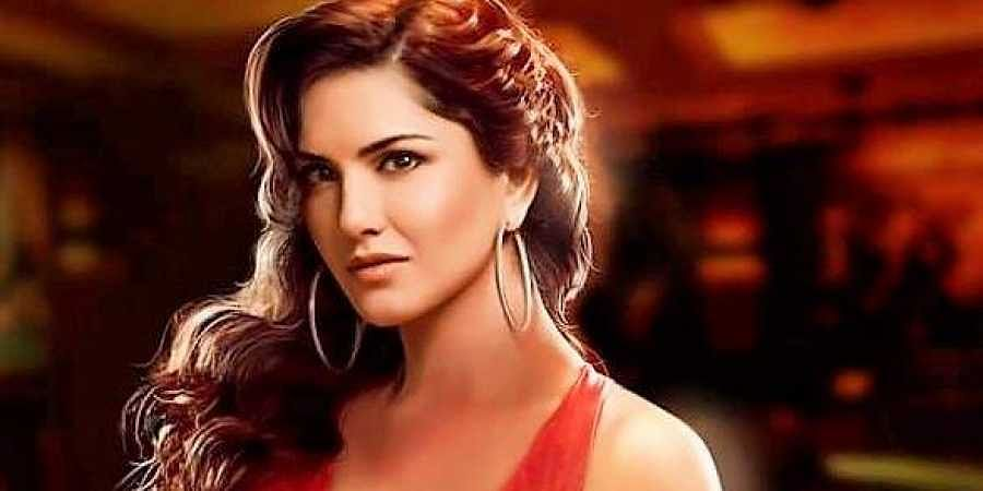 Sunny Leone continues as Most Googled Celebrities in India- The New