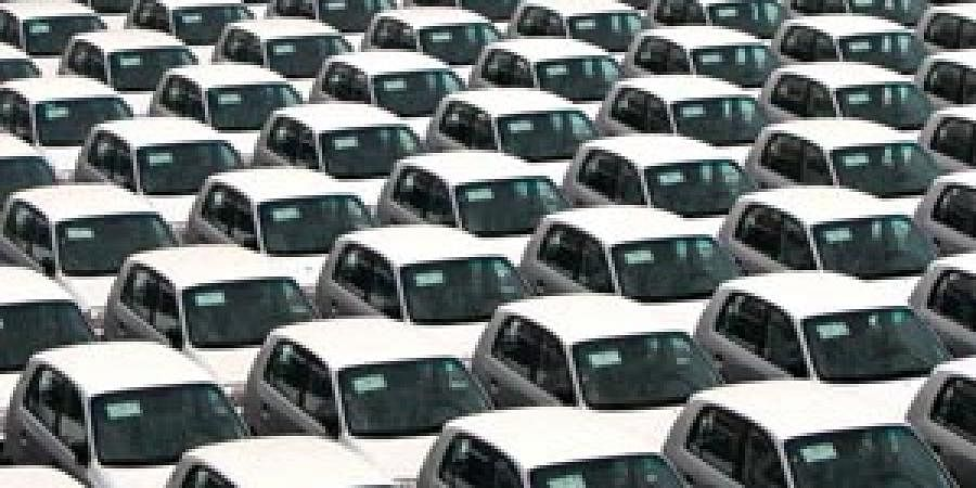 Industrial vehicles maker to invest USD 13 billion in India