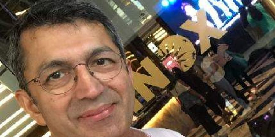Director Kunal Kohli