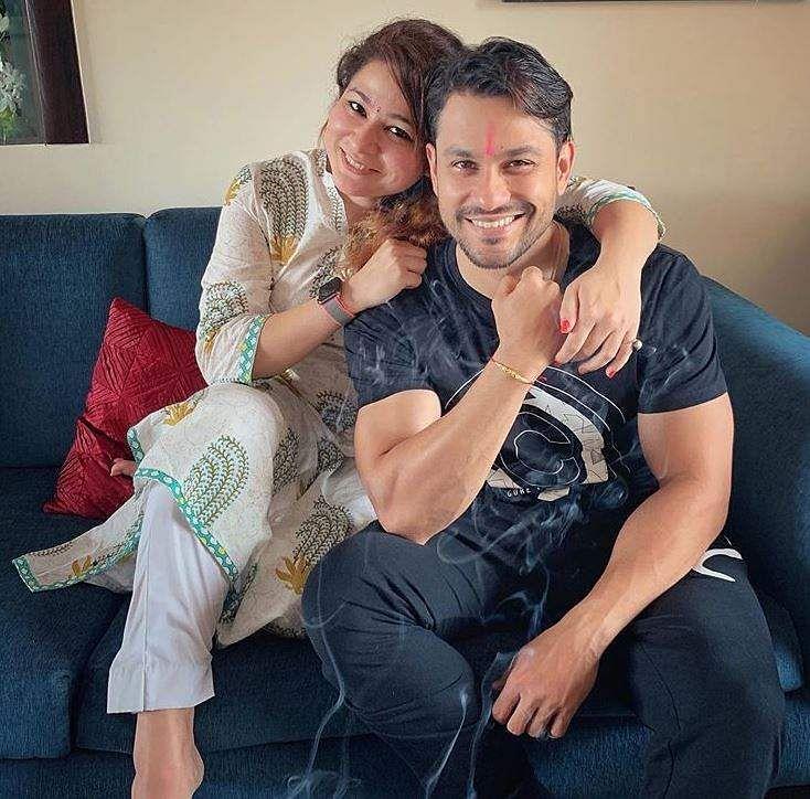 IN PHOTOS | Raksha Bandhan 2019: From Sonam Kapoor to