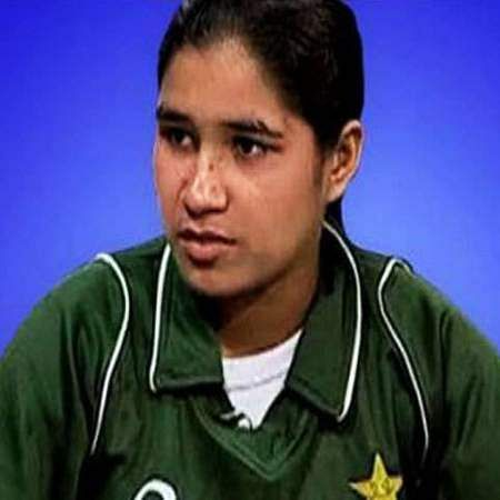 Former Pakistani woman cricketer Halima Rafiq committed suicide by ingesting acid on 13th July 2014, days after she was allegedly sued by then Multan Cricket Club chairman Muhammad Sultan Alam Ansari, whom she accused of sexual harassment. (Photo | Dawn)