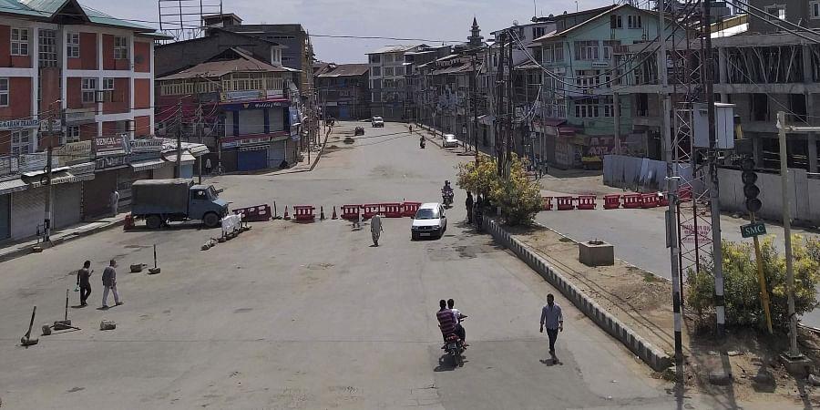 Srinagar_Jammu_and_Kashmir