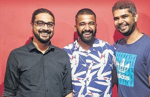 Footballgets a Bollywood kick this EPL
