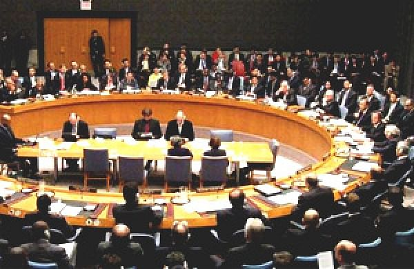 UNSC elections to be held under new voting arrangements due to COVID-19: UNGA President