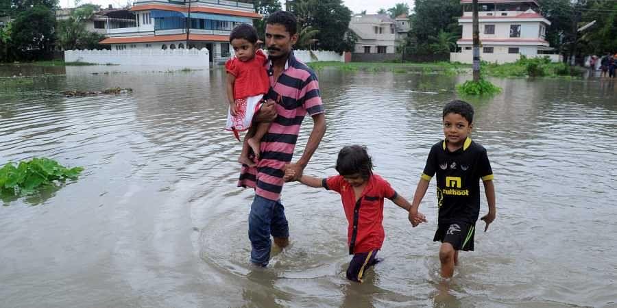 Kerala_monsoon_rains
