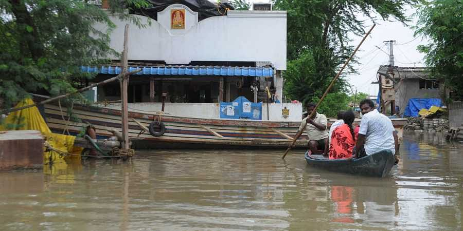 vijayawada_andhra_floods