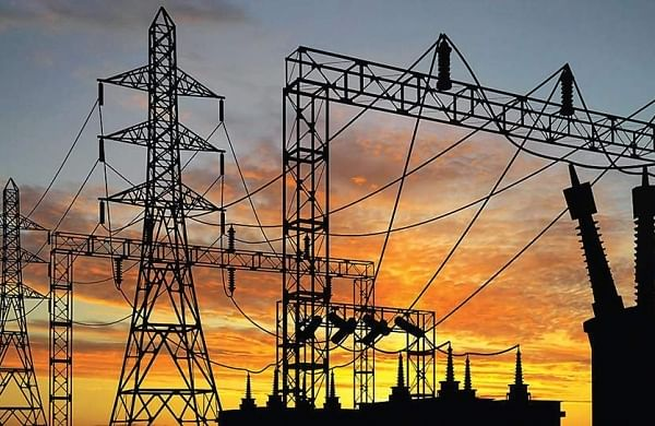 Chennaipower shutdown: Check out the full list of areas to haveelectricity cut on August 20