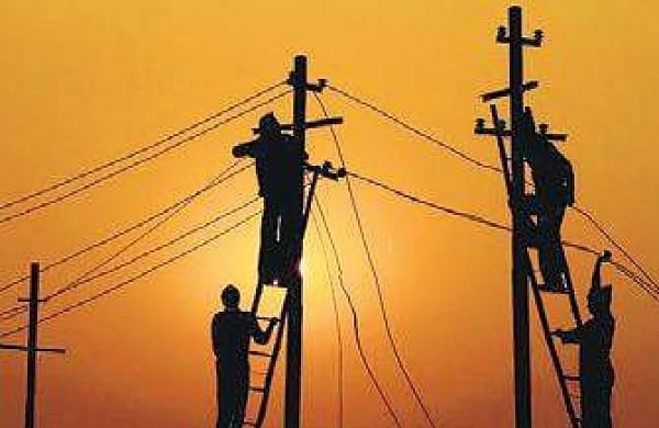 Power shutdown in parts of Chennai on August 20, check list here