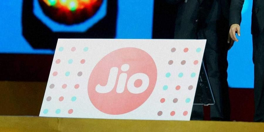 Reliance Jio to provide free set-top-box with every broadband connection
