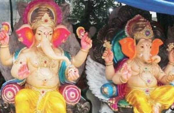'Avoid illegal electricity lines at Ganpati pandals'