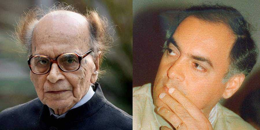 Jagmohan's letter to Rajiv Gandhi on Kashmir: 'Article 370 skins the poor, helps parasites'...