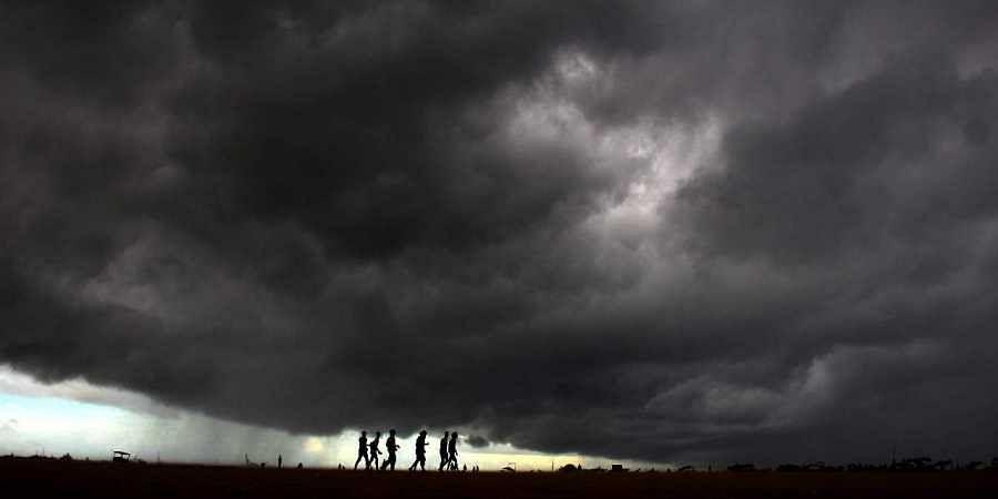 Best Photos - New Indian Express