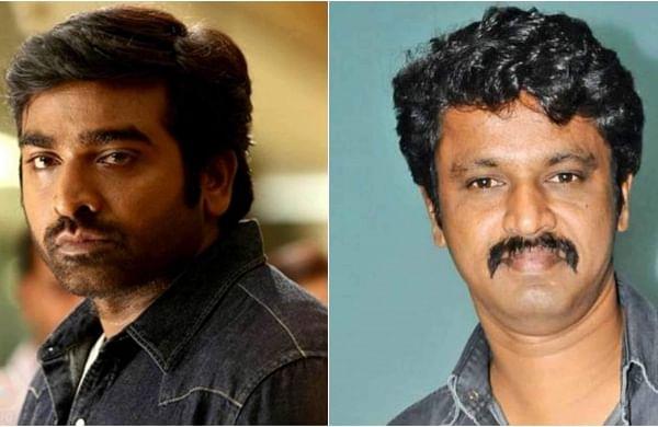 Bigg Boss Tamil 3 | Latest and Breaking News on Bigg Boss