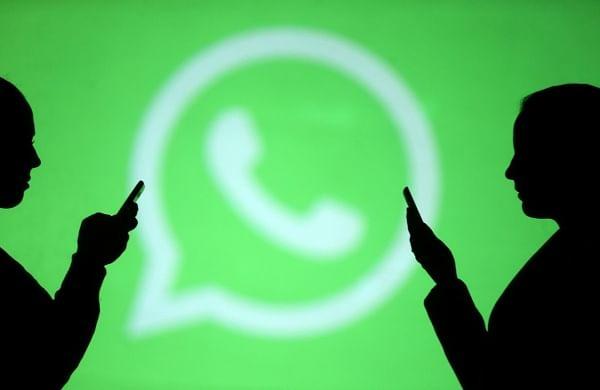 RPF starts WhatsApp groups to ensure security of women