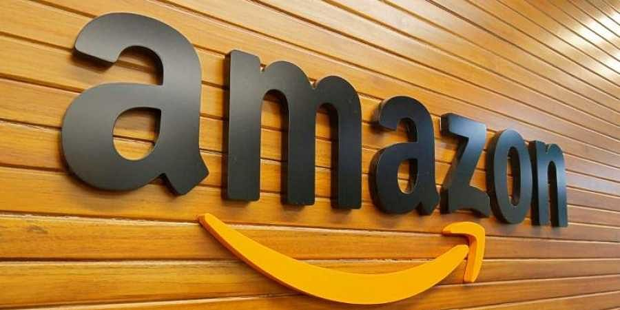 Amazon to open store specifically for Indian Ayurvedic manufacturers