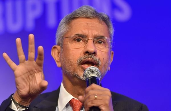 India looks forward to host Bangladesh PM Sheikh Hasina in October: S Jaishankar