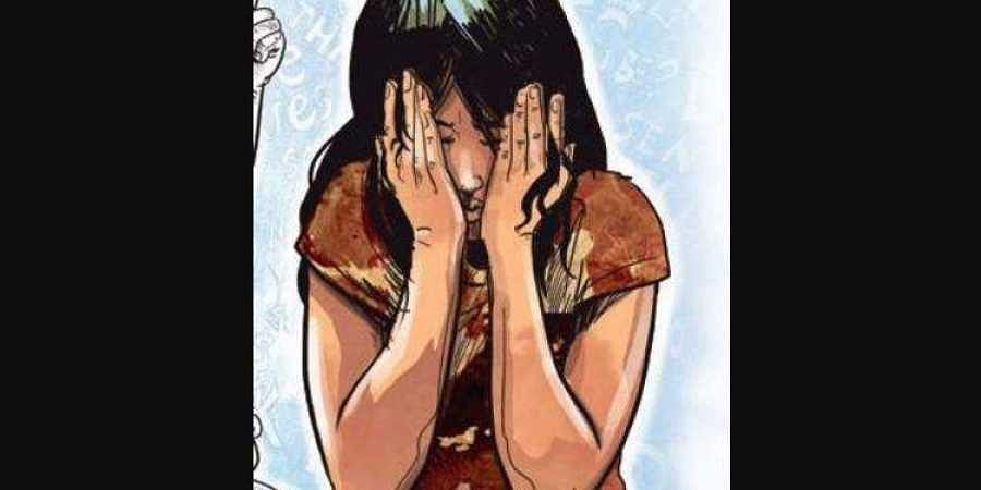 Odisha Police begin probe into alleged rape of HIV positive girl in shelter home.