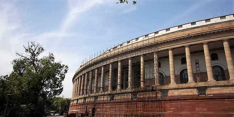The banning of Unregulated Deposit Scheme Bill, 2018 was considered by the Lok Sabha in February and after discussion, the same was passed.