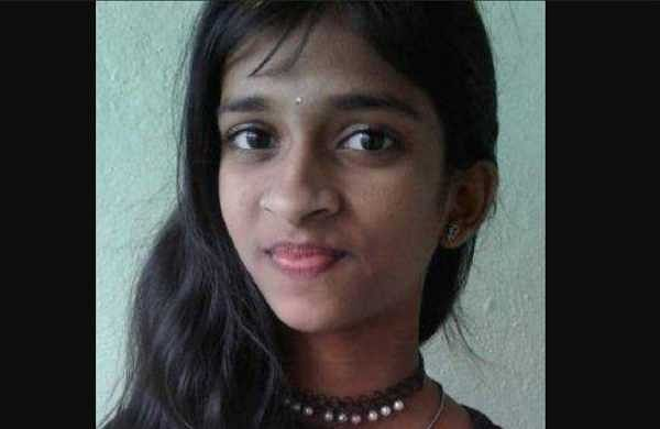 11-year-old from Bengaluru student aims to master ancient Kannada language