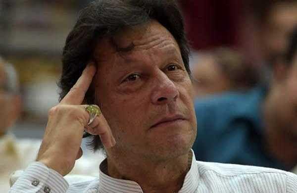 Imran_khan-AFP