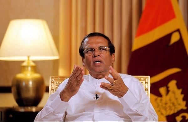 Sri Lanka ends emergency four months after Easter attacks