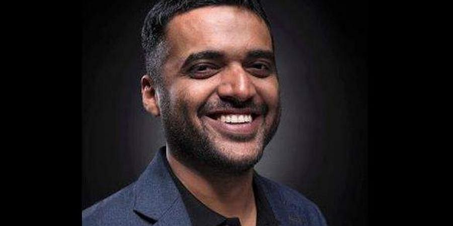 Zomato CEO Deepinder Goyal joins Magicpin Board as independent director-  The New Indian Express