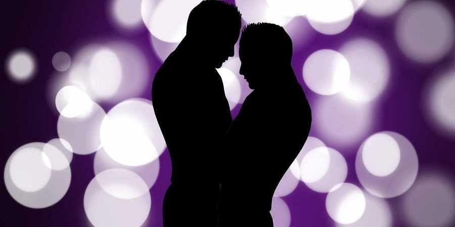 kolkata dating places